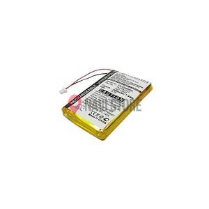 Baterie CS-IQ3600HL / Garmin iQue 3200, 3600, 3600a