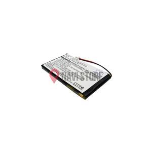 Baterie CS-GM3SL /  Garmin  iQue M3, iQue M4