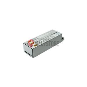 Baterie CS-GM4XL /  Garmin Zumo 400, Zumo 450, Zumo 500, Zumo 500 Deluxe, Zumo 550