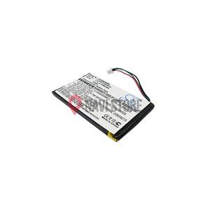 Baterie CS-IQN285SL /  Garmin Nuvi 285, Nuvi 285W, Nuvi 285WT