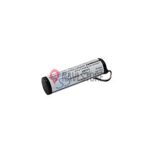 Baterie CS-TM300XL / TomTom Go 300, Go 400, Go 500, Go 530, Go 530T, Go 510, Go 510T, Go 600, Go 700, Go 700T, Go 710, Go 910, Go 4D00.001
