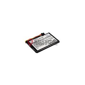 Baterie CS-TM950SL /  TomTom Go 950, Go 950 Live, 4CP9.002.00, 8CP9.011.10
