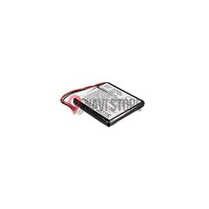 Baterie CS-TMS10SL /  TomTom Start, Start2, 1EX00, Easy, 4EX0.001.11
