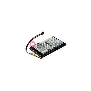 Baterie CS-TMV3SL /  TomTom XL IQ, V3, 4EM0.001.01
