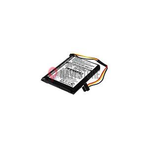 Baterie CS-TMV5SL /  TomTom ONE IQ, V5, 4EK0.001.01