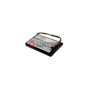 Baterie CS-TMX2SL /  TomTom XL IQ, XL2 V4, 4ET0.002.02, 4ET03, XL Holiday, XL Live 4EM0.001.02