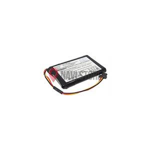 Baterie CS-TMF3SL /  TomTom Quanta