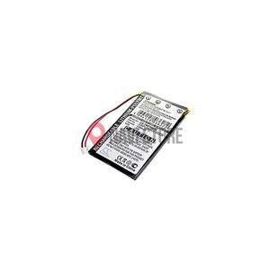 Baterie CS-TMP800SL /  TomTom Pro 8000