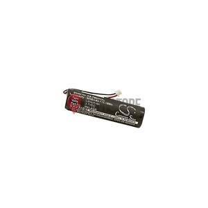 Baterie CS-TMU01XL /  TomTom Urban Rider, 4GC01, Urban Rider Pro
