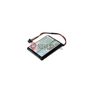 Baterie CS-TMR001SL /  TomTom Route XL, XXL540TM