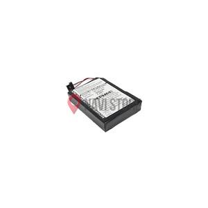 Baterie CS-MIOP350HL /  Mio P350, Mio P510, Mio P550, Mio P550m, Mio P710