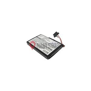Baterie CS-MIOP360SL /  Mio P360, Mio P560, Mio P560t, Mio P565