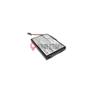 Baterie CS-MIO268SL /  Mio 138, Mio 268, Mio 268 Plus, Mio 269, Mio 269 Plus, Mio C710, Mio C510, Mio C510e, Mio C310, Mio C310x