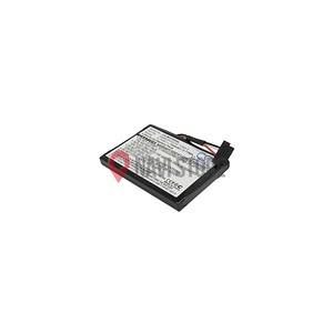 Baterie CS-MIV400SL /  Mio Moov 400, Mio Moov 405