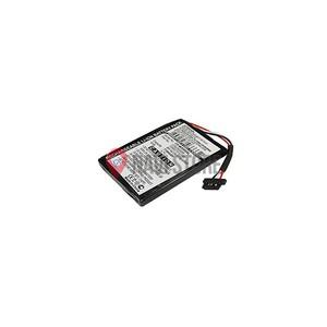 Baterie CS-MIS500SL /  Mio Moov S500, Moov S556