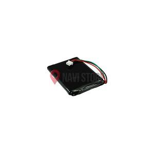Baterie CS-NAV2200SL /  Navigon 2200, 2210, 2200T