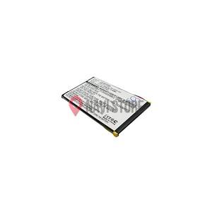 Baterie CS-NAV3300SL /  Navigon 3300, 3310, 3310 MAXE, 4310, 4310 MAXE