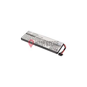 Baterie CS-BKE792XL /  Becker Traffic Assist 7928, BE7928