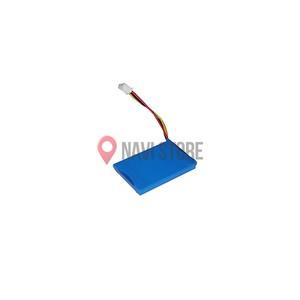 Baterie B-OEM850 /  pro neznačkové GPS, 850mAh