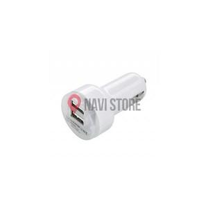 Mini CL adaptér - 2x USB